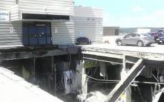 800_roof_collapse_Elliot_Lake_120623