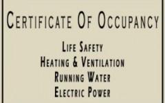 certificate-of-occupancy-300x300